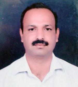 Dr-Sanjay-Kumar