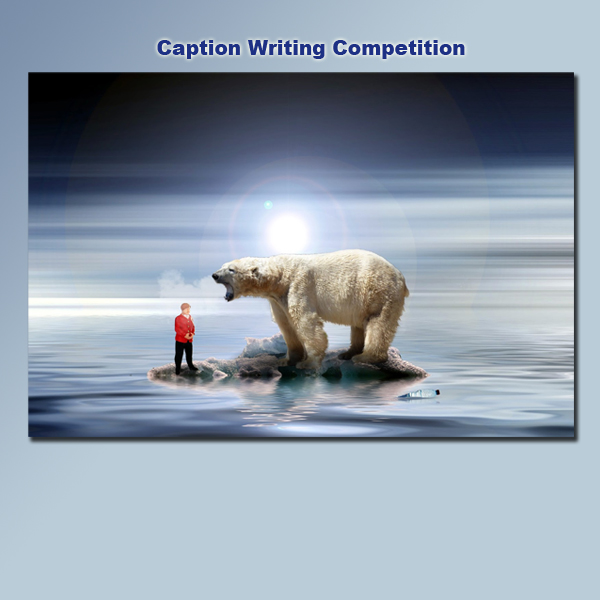 CaptionWriting1